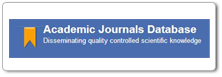 academic journals database Connect students to the information they're looking for with millions of articles from over 17,000 scholarly journals academic onefile search tool that.